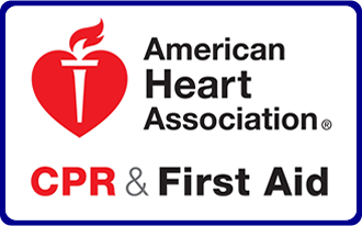 aha-cpr-first-aid