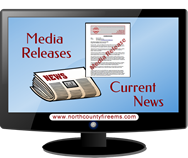 News & Media Releases